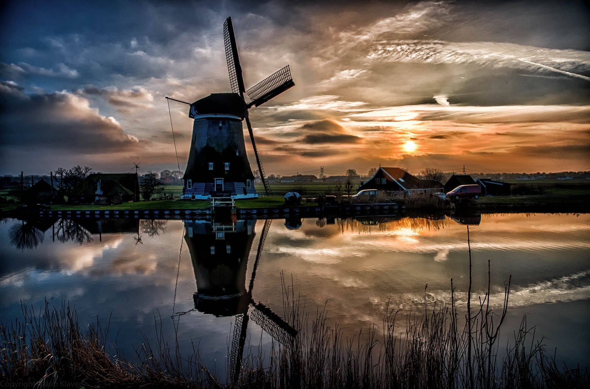 Jaap klaver archieven mooiste foto van nederland - De mooiste woningen in de wereld ...